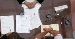 ABC of Civil Services | Bureaucracy and politics