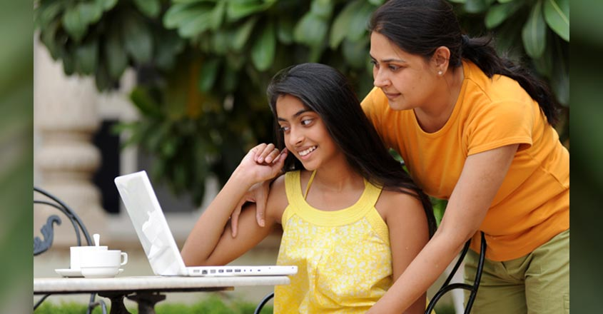ABC of Civil Services | Role of parents in the success of a candidate