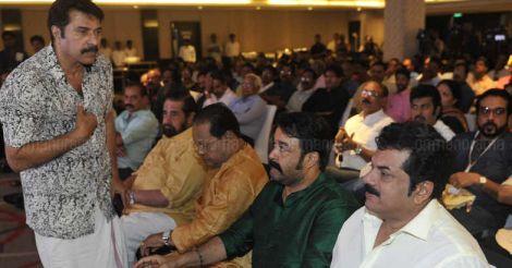 malayalam-actors