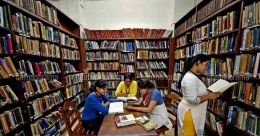 UGC or HEC, high time higher education is redefined