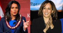 Two 'Indian Americans' eye the US Presidency