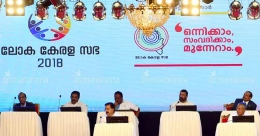 Column | Loka Kerala Sabha 2020 exposes centre-state divide over overseas Indians