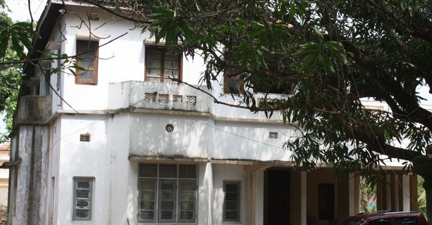 The Kerala elements in Jaffna's culture