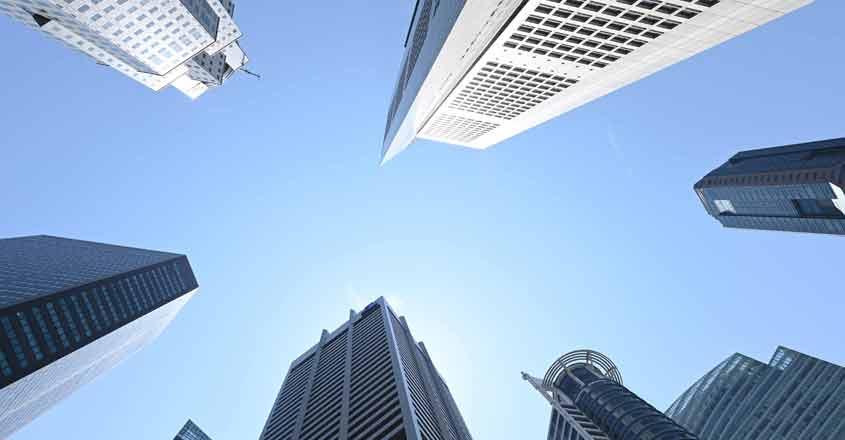 SINGAPORE-ECONOMY-MONETARY