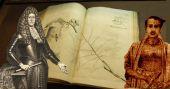Column | When a Dutch-Malayali effort helped create a great botanical treatise