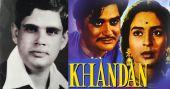 Column | Vasu Menon: From humble Palakkad origins to legendary Hindi film producer