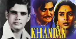 Column   Vasu Menon: From humble Palakkad origins to legendary Hindi film producer
