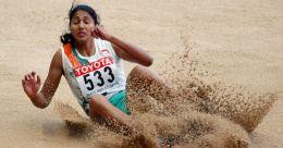 How a coach's snub led to a historic medal, reveals Anju