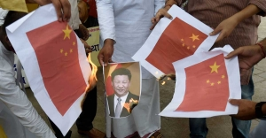 Column | Regional parties chary of targeting centre over China