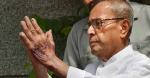 Tribute | For Pranab Mukherjee, sanctity of the Constitution mattered most