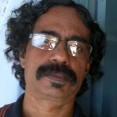 Ravi Shanker