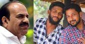 Periya murders put CPM on the defensive