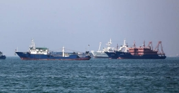 Strait of Hormuz crisis: US-Iran confrontation could badly hit India