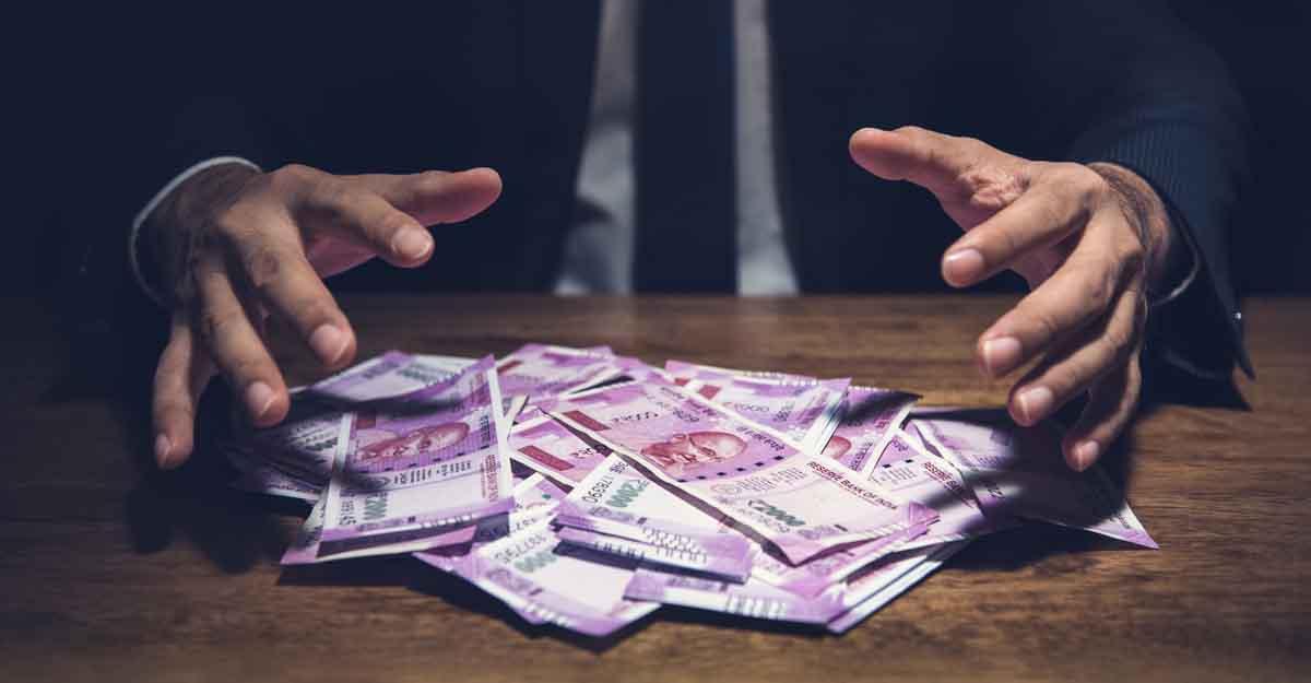 financial-fraud