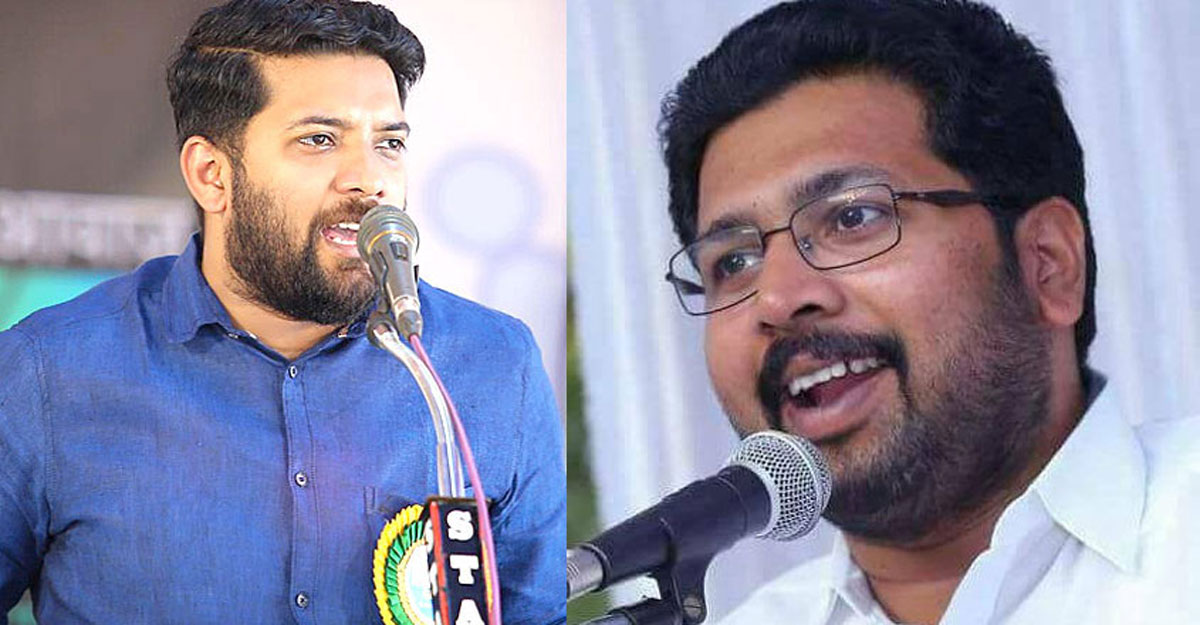 Column | Young Congress leaders go for hard bargain ahead of local polls