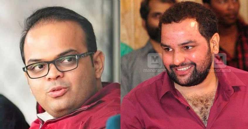 The curious case of Jay Shah and Bineesh Kodiyeri