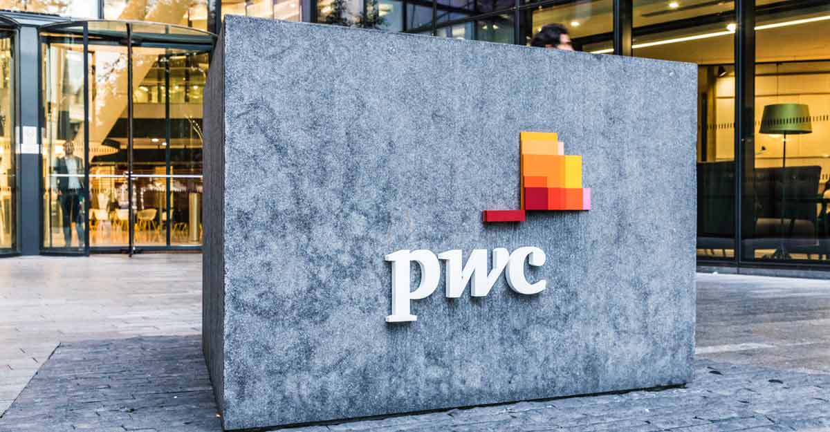 Opinion | PwC's shady record and lessons from its Kerala flop show