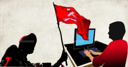 Column | CPI(M) cyber guidelines and its 'virtual warriors' who spare none