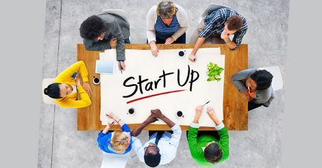 Kerala-focus, niche e-commerce platform on top-10 start-up list