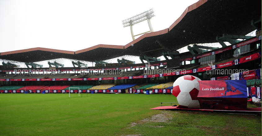 Ignore the hysteria, Indian football is still on sickbed
