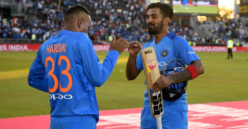 Lessons from the Pandya-Rahul chat row