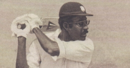 Column | A richly deserved honour for Clive Lloyd