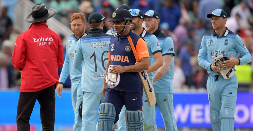 England's resolve proved crucial as law of averages caught up with India