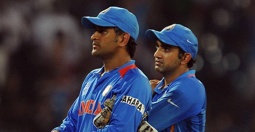 The Dhoni conundrum and unfair criticism