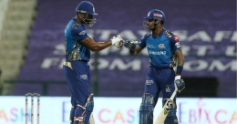 Column | Strong middle order key to winning IPL title