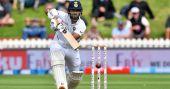 Column | Chance for Rahul, Pant to resurrect Test career