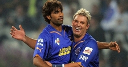 Column | When Warne whipped up magic with Rajasthan Royals