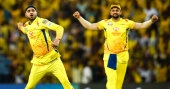 Column | New challenges await players this IPL