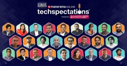 Techspectations 2020 ends with illuminating insights on the new normal