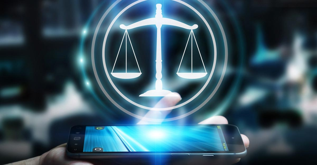Is it time to review virtual hearing set up in Supreme Court?