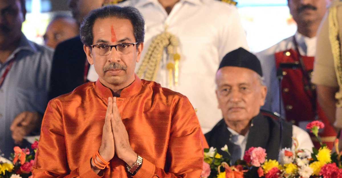Analysis | Is Guv Koshyari-Thackeray govt relation beyond repair?