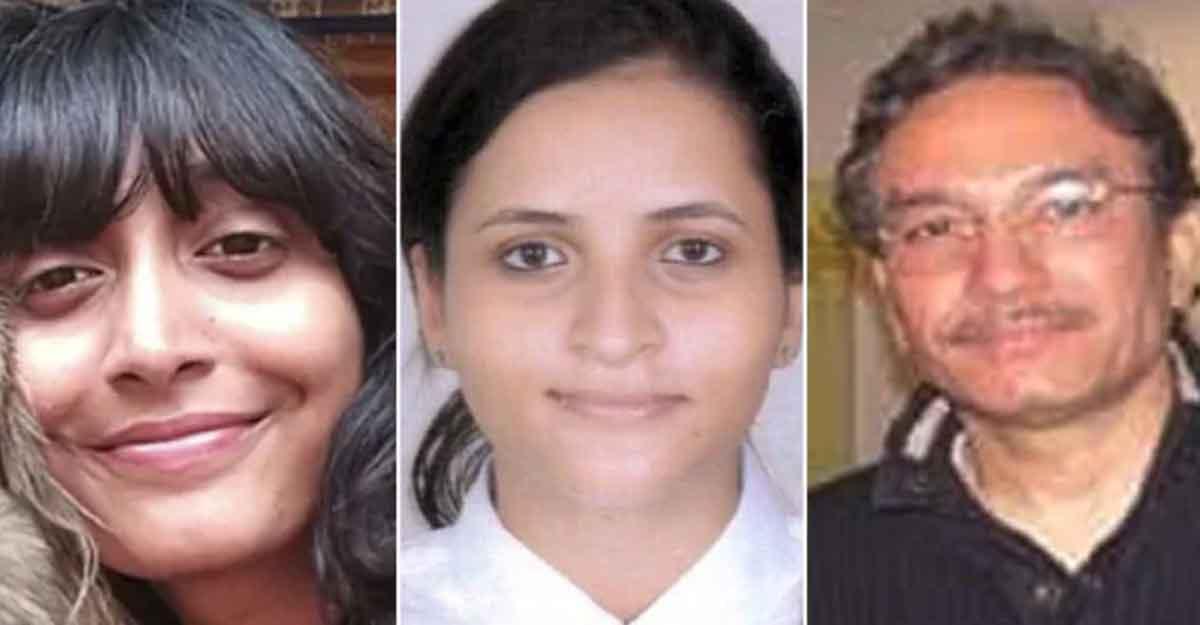 Toolkit case: After Disha Ravi's arrest, Delhi Police looks for Mumbai lawyer, Pune engineer