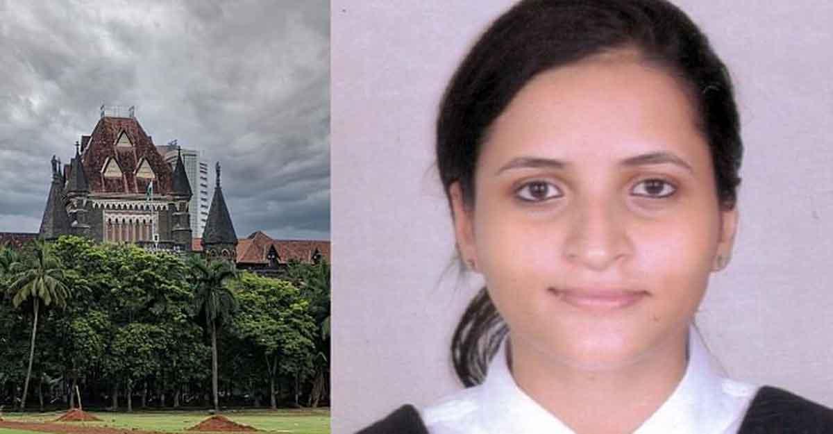 Toolkit case: Suspect Nikita Jacob gets transit pre-arrest bail