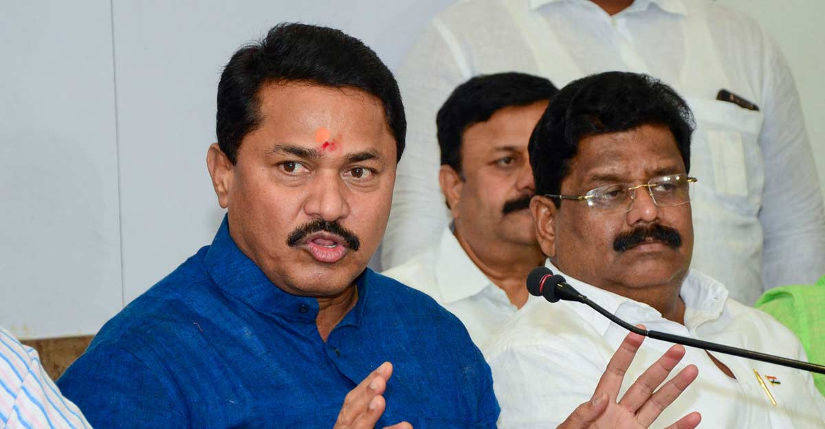 Analysis | Patole as party chief is Congress's bid to stay relevant in Maharashtra