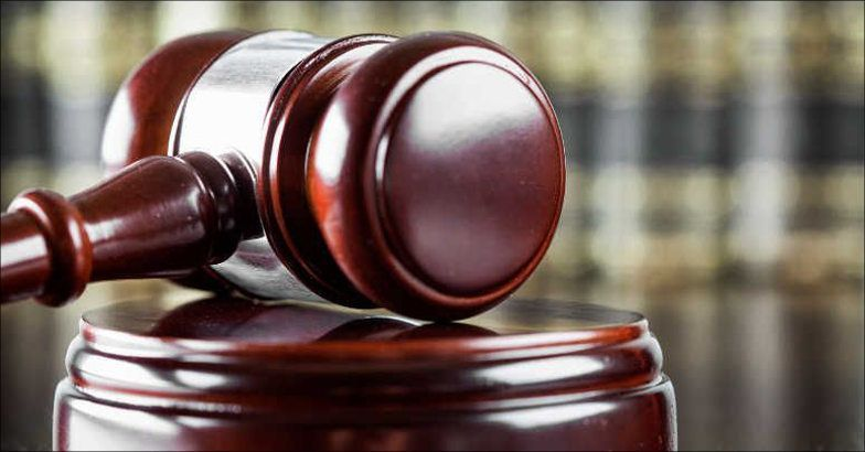 Keralite youth sentenced to hand chopping by Saudi court