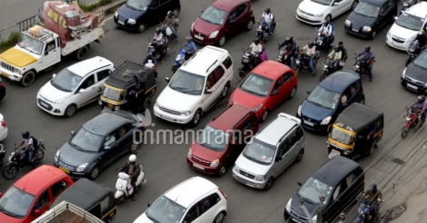 Emission-linked taxation? New Auto Policy likely to be finalised in 3 months