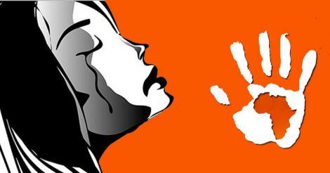 Former KCYM coordinator arrested for rape of minor in Wayanad