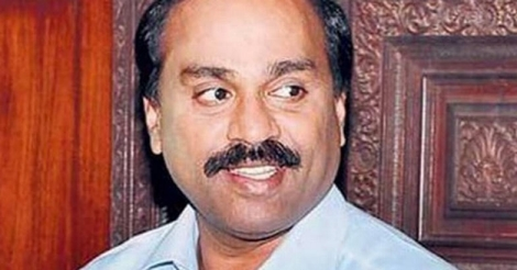 Cong releases audio clip, claims Janardhana Reddy poaching on its MLAs