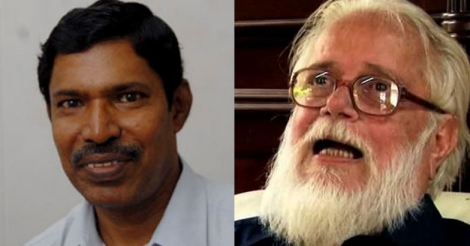 ISRO spy case: SC to hear Nambi Narayanan's plea on Feb 24