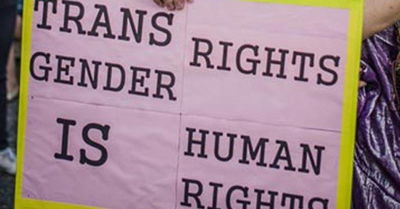 Kerala's first transgender care-home opened in Thiruvananthapuram
