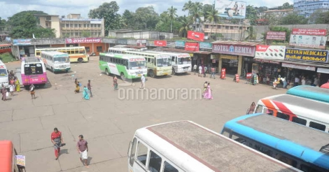 Bus fare to be hiked to Rs 8, students too to take a hit