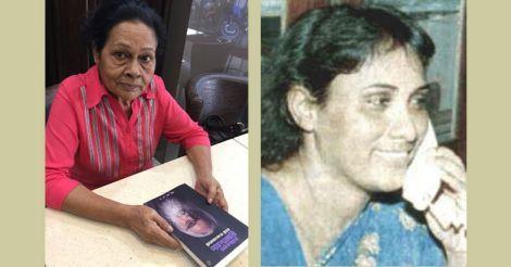 ISRO spy case confession was forced: Fauzia Hassan
