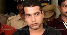 I am dying to get Pulsar Suni's memory card. Here's why