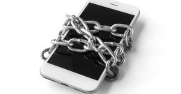 Unregulated use of mobile phones can ring in anarchy
