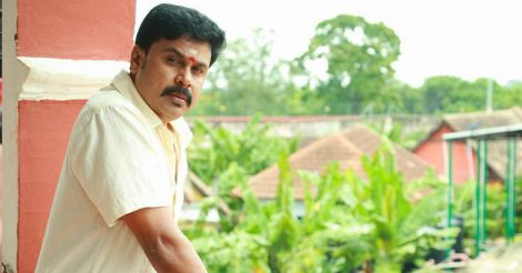 Fan mails flood Aluva sub jail, but Dileep is yet to open even one