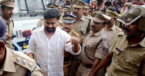 Is Dileep the victim of a conspiracy? A lawyer's take